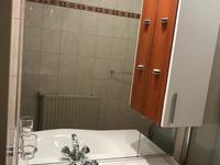 Vliethof 55 in Wateringen 2291 RZ