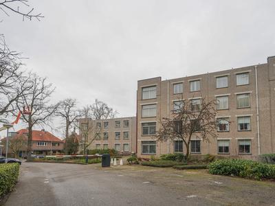 Oude Graafseweg 165 in Nijmegen 6543 PP