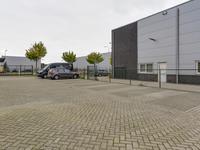 Magazijnweg 17 01 in Udenhout 5071 NW