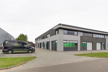 Magazijnweg 17 02 in Udenhout 5071 NW