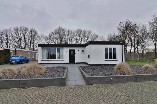 Zuidwoldigerweg 45 in Hoogeveen 7908 AC