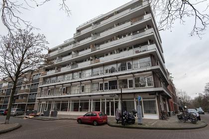 Eikenweg 32 in Amsterdam 1092 CA