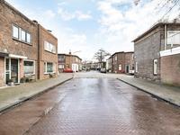 Indischestraat 85 in Haarlem 2022 VR