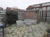 Albert Schweitzerlaan 25 in Schoonhoven 2871 LC
