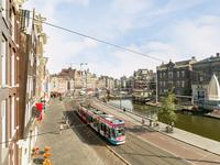 Rokin 136 A in Amsterdam 1012 LD
