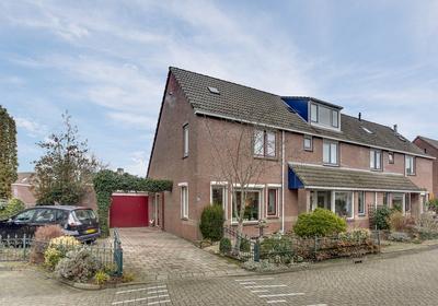 De Waring 30 in Hoogeveen 7908 LE