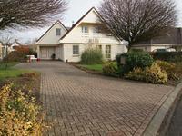 Het Eenspan 17 in Steenwijk 8332 JG