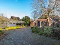 Dorpsstraat 11 in Steenderen 7221 BN