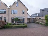 Jupiterstraat 16 in Assen 9405 PP
