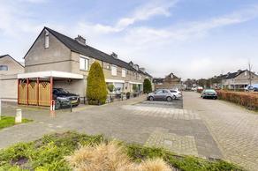 Philippote Van Der Marckstraat 28 in Vianen 4133 HT