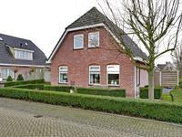 Schoutsland 18 in Andijk 1619 DN