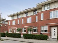 Ida Gerhardtlaan 12 in Amstelveen 1187 WX