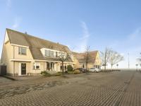 Kloosterturf 6 in Steenbergen 4651 WR