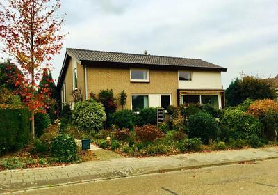 Steinhartstraat 28 in Sweikhuizen 6174 RJ