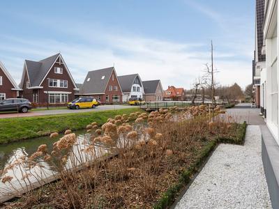 Boerengroenstraat 29 in Zuidoostbeemster 1461 JD