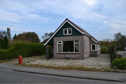 Molenstreek 11 in Finsterwolde 9684 AR