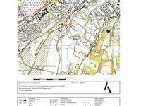 Bieslanderweg 126 in Maastricht 6213 AM