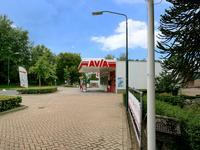Vessemseweg 2 A in Knegsel 5511 KA