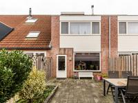 Nieuwe Diepstraat 11 in Almere 1316 JC