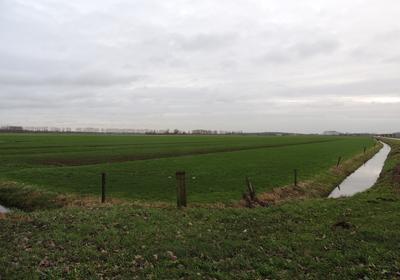 Rijnbandijk 233 in Rijswijk (Gld) 4023 AJ