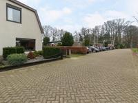 Klaaskateweg 11 in Enschede 7523 DA