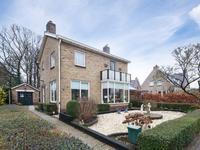 Giezenstraat 9 in Roderesch 9305 TG