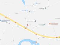 IJzerweg in Oss 5342 LX