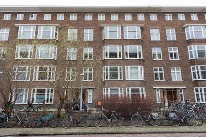 Lanseloetstraat 34 I in Amsterdam 1055 BH