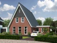 Bouwnummer 3 in Duiven 6921 AW