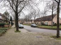 Bloemaertstraat 40 in Ede 6717 PJ