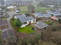 Hoornwerk 118 in Emmen 7823 VJ