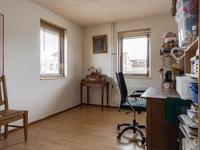 Luthulisingel 38 in Culemborg 4105 HA