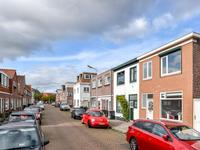 De Ruyterstraat 174 in IJmuiden 1972 BL