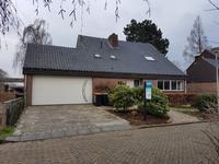 Kloevelaan 17 in Giessenburg 3381 LG