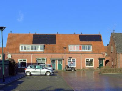Berkenstraat 12 in Winterswijk 7101 ST