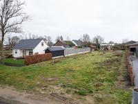 Rivelstraat 28 C in Wijk En Aalburg 4261 RB