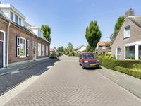 Pastoor Janssenstraat 4 in Moergestel 5066 VC