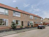 Gruttostraat 26 in Bleskensgraaf Ca 2971 AH