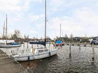 Hellingpaed 21 in Gaastmeer 8611 JR