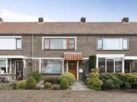 Lavendelstraat 49 in Uden 5402 ZM