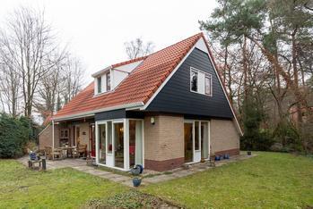 Zonnebloemweg 10 30 in Lemele 8148 SB