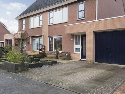 Concertlaan 119 in Kampen 8265 RZ