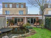 Ardennen 69 in Helmond 5706 RD