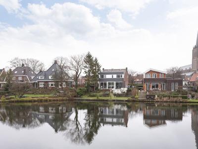 Koepoortwal 9 in Doesburg 6981 BA