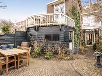 Schouwtjeslaan 37 Zwart in Haarlem 2012 KE