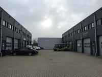 Landweerstraat-Zuid 95 C in Oss 5349 AK
