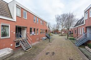 Steenen Dijck 58 in Maassluis 3146 BX
