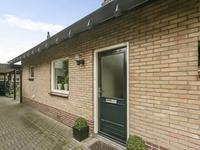 Reeenlaan 34 in Apeldoorn 7315 EX