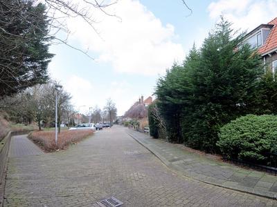Koningin Wilhelminalaan 37 in Voorburg 2274 AA