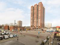 Hesseplaats 393 in Rotterdam 3069 EA